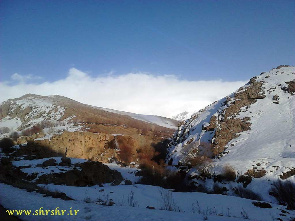 http://shrshr.persiangig.com/image/zemestan%2092/shersher.jpg